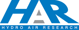 Hydro Air Research Italia